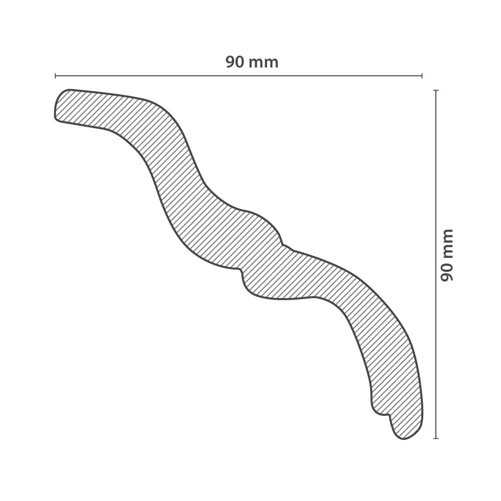 perfil-em-poliestireno-linha-modern-modelo-MT-dimensoes