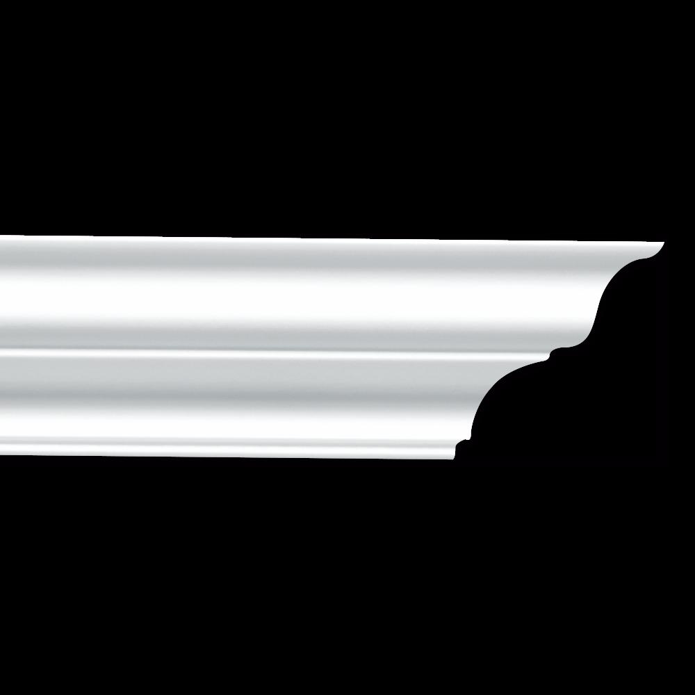 perfil-em-poliestireno-linha-modern-modelo-MT-produto