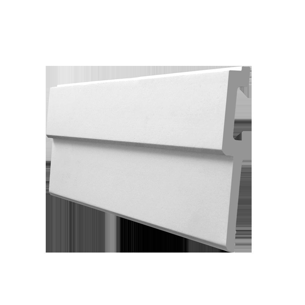 perfil-em-poliestireno-linha-modern-modelo-nla-3