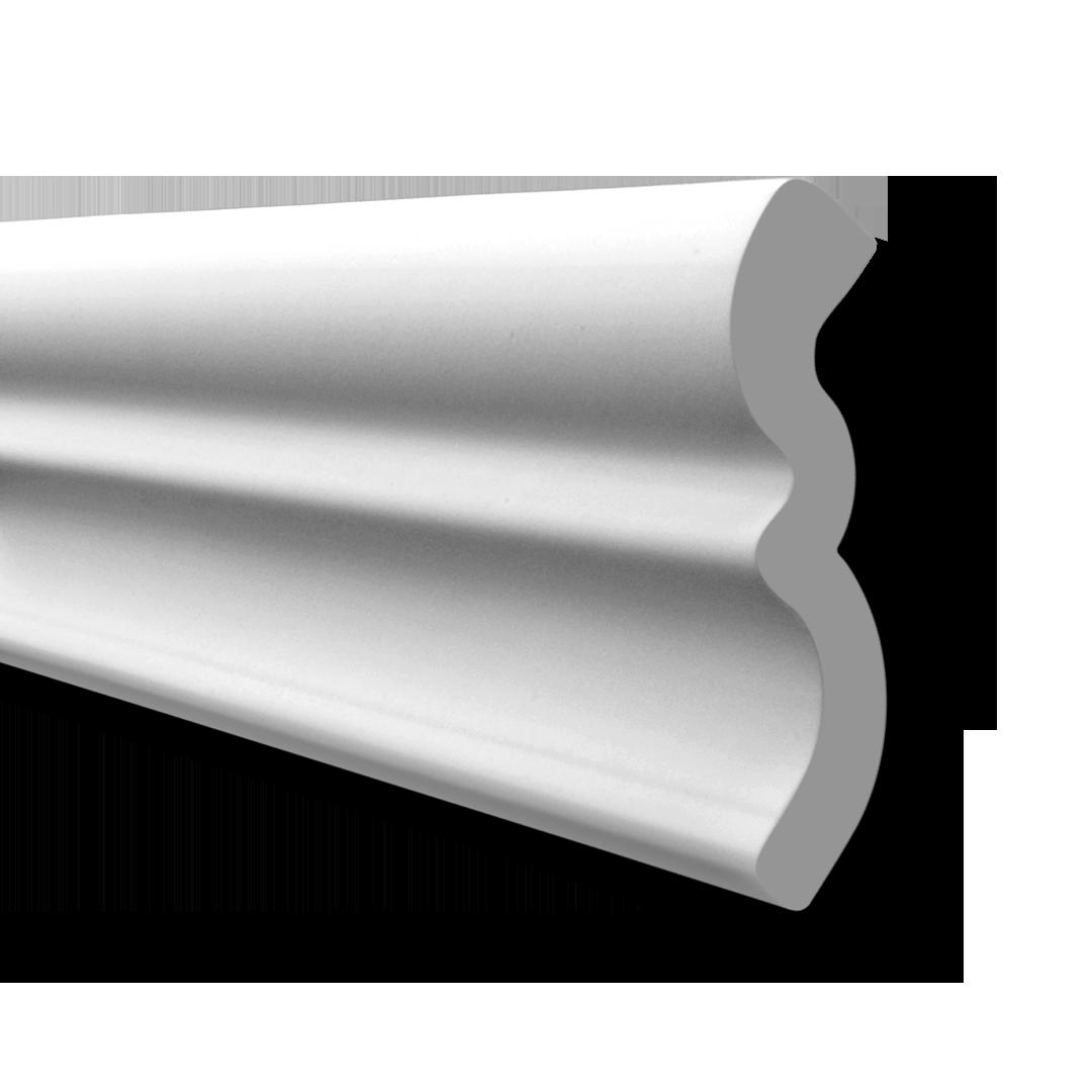 produto_poliestireno_S80_3D