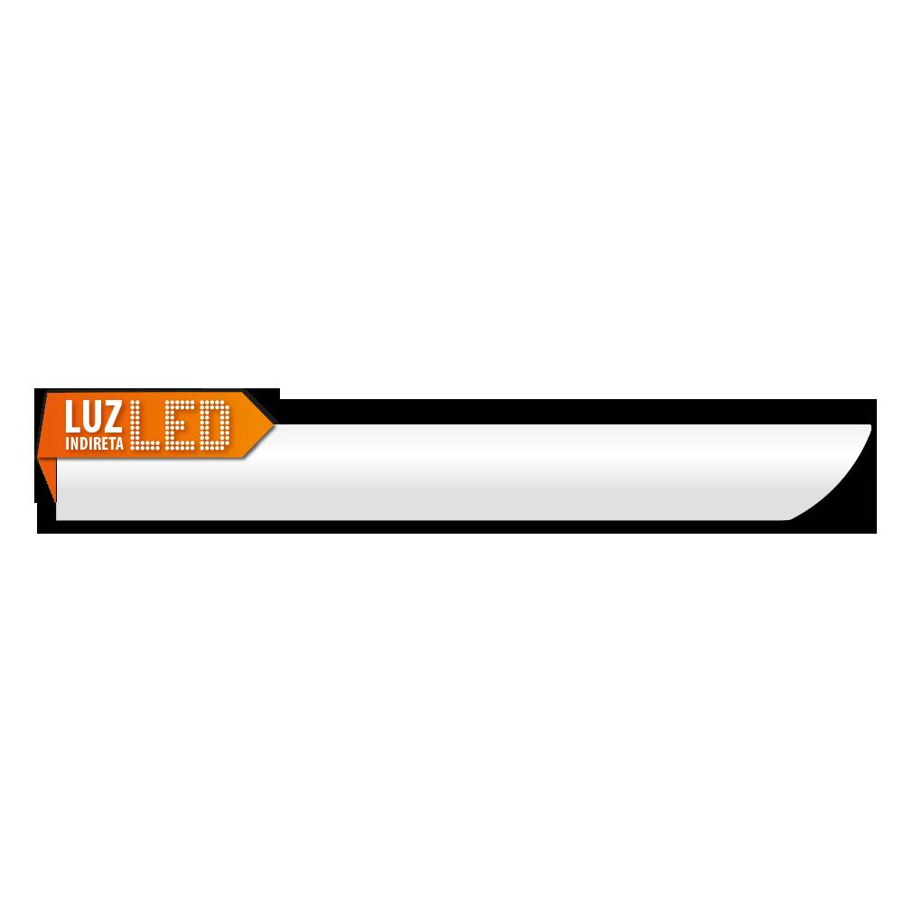 produto_poliestireno_rodateto_luz_led_dana